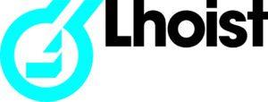 L'Hoist logo