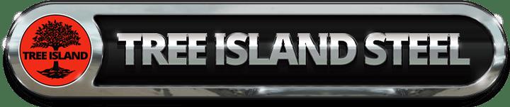 Tree Island Logo